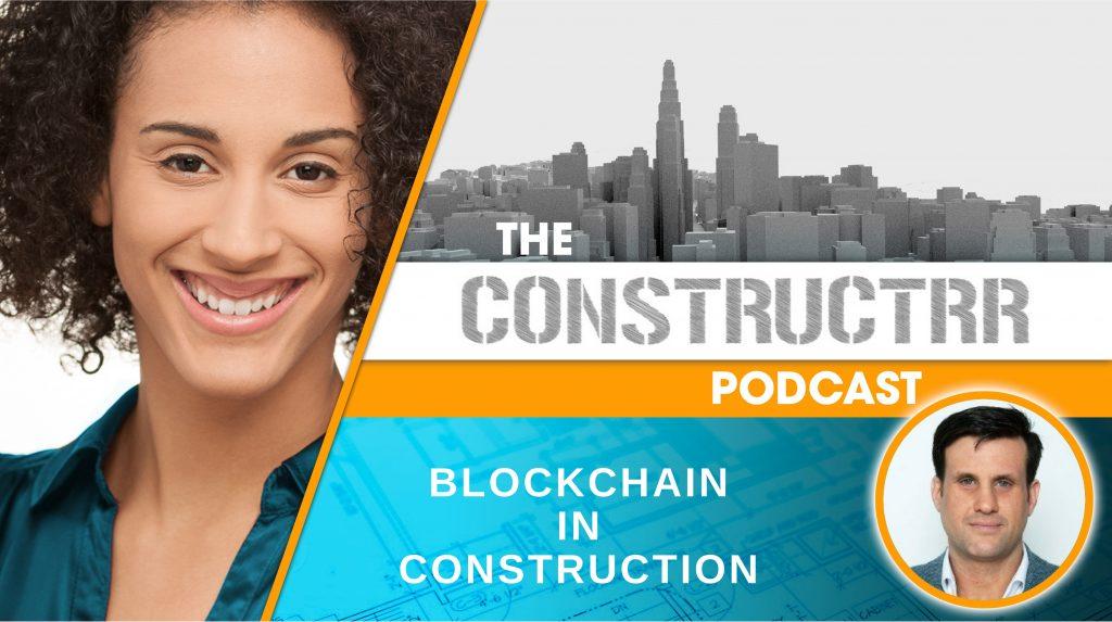 Blockchain (2)