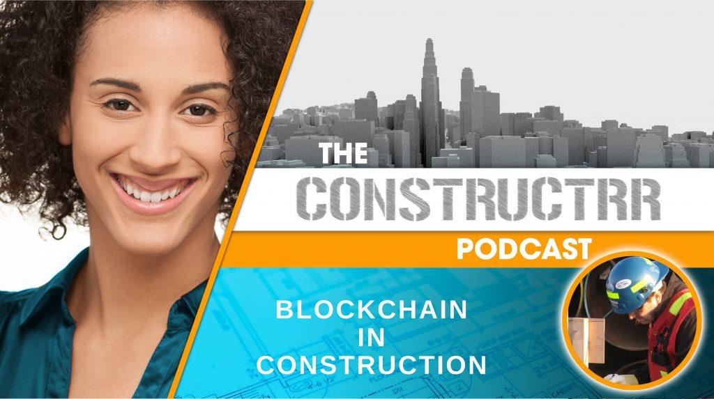 Blockchain (3)