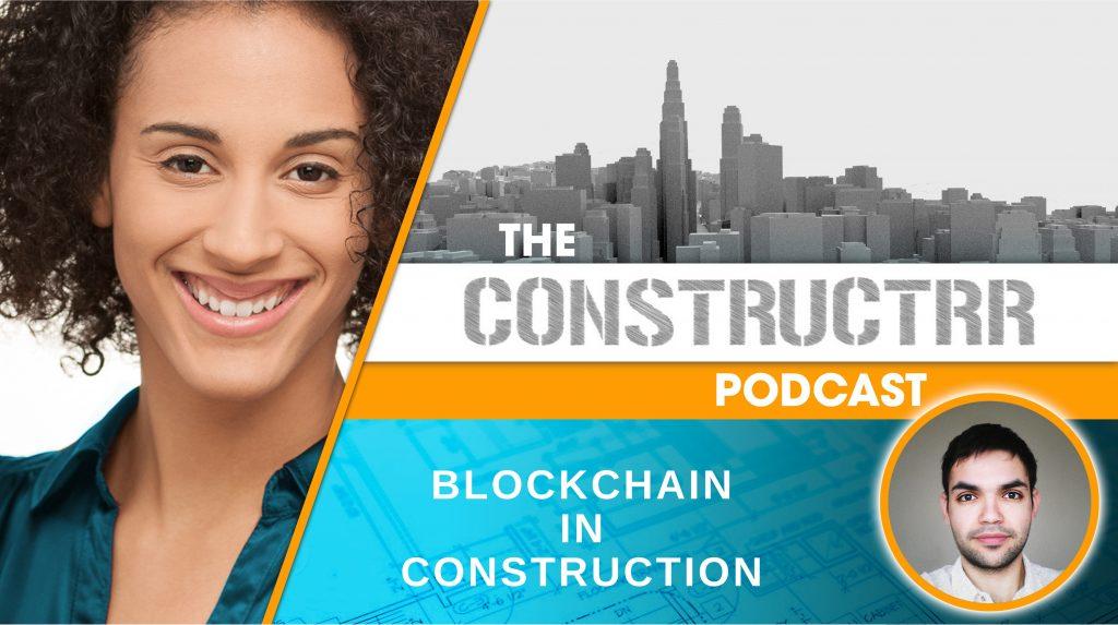 Blockchain (4)