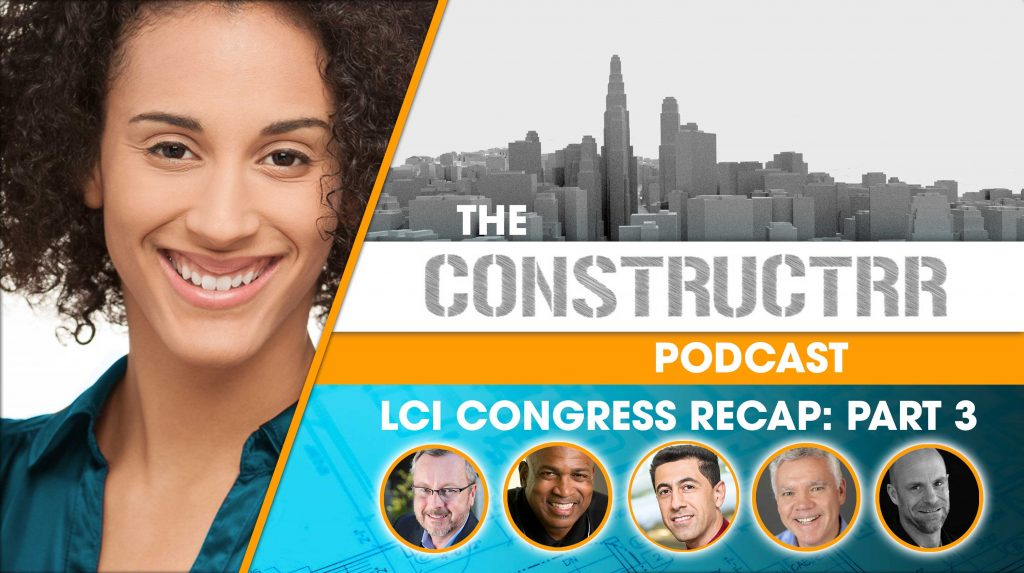 LCI-Congress-Recap-Part-3