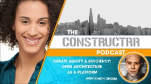 Create-Agility-and-Efficiency--Open-Architecture-as-a-Platform