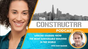 Lessons-Learned-from-the-Most-Sustainable-Office-Building-in-the-World