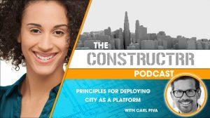 Principles-for-deploying-City-as-a-platform