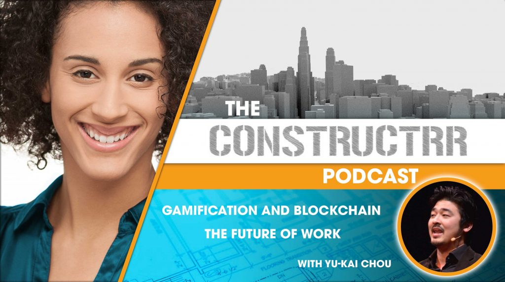 Blockchain-and-Gamification-the-Future-of-Work