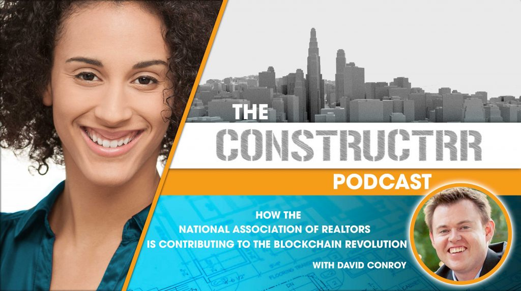 How-the-National-Association-of-realtors-is-contributing-to-the-blockchain-revolution