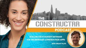 Scalable-Blockchain-Database-for-Decentralize-Construction-Apps