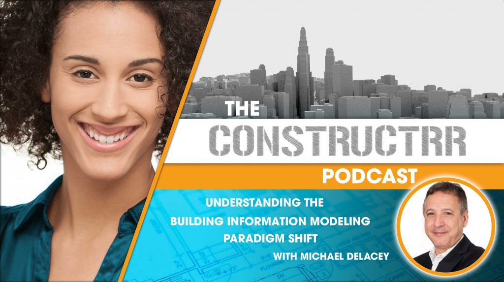 Understanding-the-Building-Information-Modeling-Paradigm-Shift