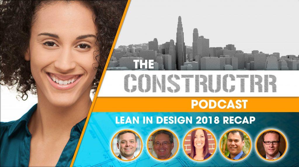 Lean-in-Design-2018-Recap