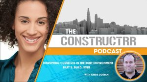 Disrupting-Ourselves-in-the-Built-Environment-Part-Build-Sort