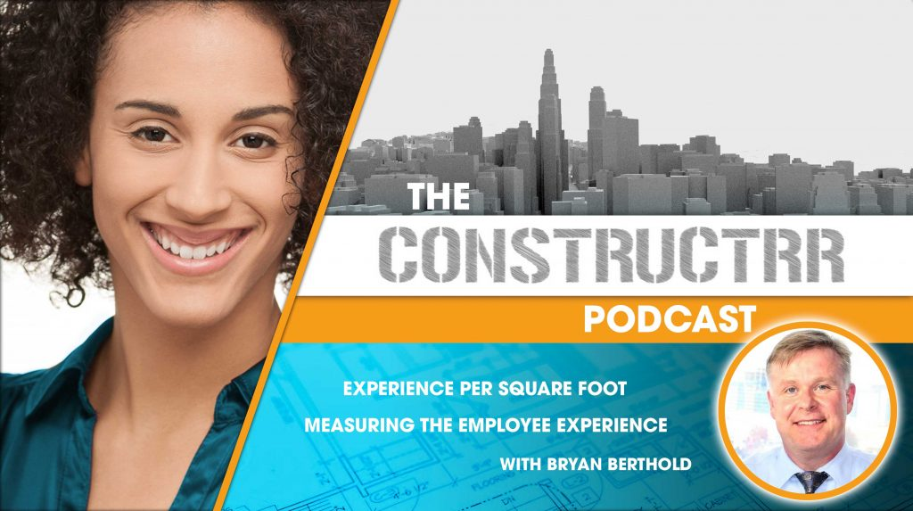 Experience-Per-Square-foot-measuring-the-Employee-Experience