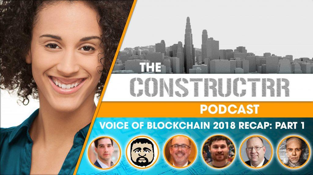 Voice-of-Blockchain-2018-Recap-Part-1