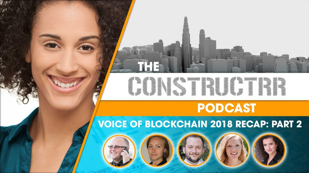 Voice-of-Blockchain-2018-Recap-Part-2