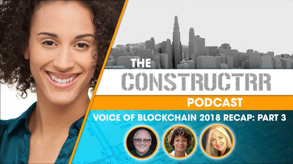 Voice-of-Blockchain-2018-Recap-Part-3